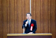 薬学市民講演会:静岡県立大学 ...
